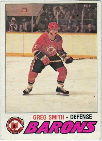 77-78 Greg Smith1